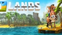 compare and buy Ylands