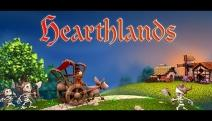 compare and buy Hearthlands