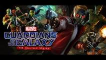 compare and buy Marvel's Guardians of the Galaxy: The Telltale Series