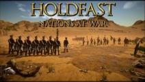 compare and buy Holdfast: Nations At War