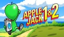 compare and buy Apple Jack 1&2