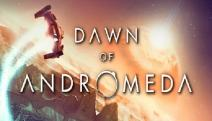 compare and buy Dawn of Andromeda