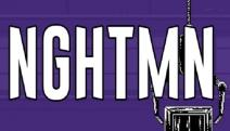 compare and buy NGHTMN
