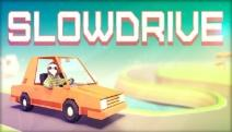 compare and buy Slowdrive