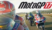 compare and buy MotoGP 17