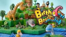 compare and buy Birthdays the Beginning