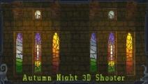 compare and buy Autumn Night 3D Shooter