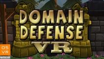 compare and buy Domain Defense VR