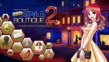 compare and buy New Style Boutique 2