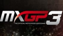 compare and buy MXGP3 - The Official Motocross Videogame