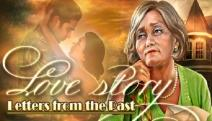 compare and buy Love Story: Letters from the Past