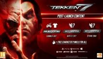 compare and buy Tekken 7 Season Pass