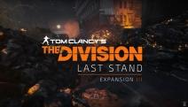 compare and buy Tom Clancy's The Division™ - Last Stand