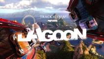 compare and buy Trackmania² Lagoon