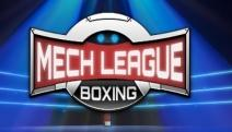 compare and buy Mech League Boxing