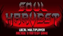 compare and buy Soul Harvest