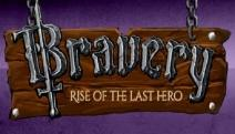 compare and buy Bravery: Rise of The Last Hero