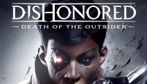 compare and buy Dishonored: Death of the Outsider