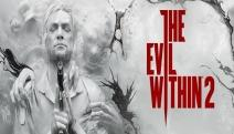 compare and buy The Evil Within 2
