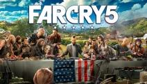 compare and buy Far Cry 5