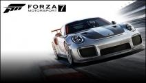 compare and buy Forza Motorsport 7