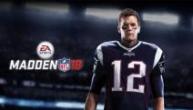 compare and buy Madden NFL 18
