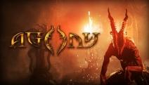 compare and buy Agony