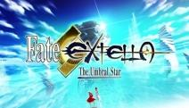compare and buy Fate/Extella: The Umbral Star