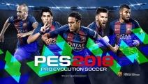 compare and buy Pro Evolution Soccer 2018