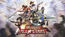 compare and buy Warriors All-Stars