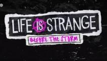 compare and buy Life is Strange: Before the Storm