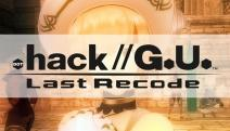 compare and buy .hack//G.U. Last Recode