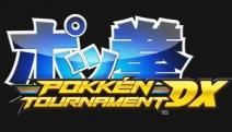 compare and buy Pokkén Tournament DX