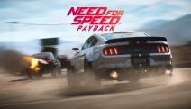 compare and buy Need for Speed Payback