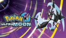 compare and buy Pokémon Ultra Moon