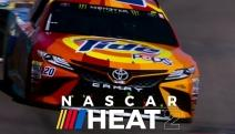 compare and buy NASCAR Heat 2