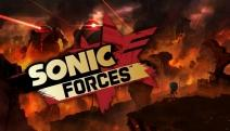 compare and buy Sonic Forces