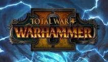 compare and buy Total War: WARHAMMER II