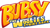 compare and buy Bubsy: The Woolies Strike Back