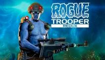 compare and buy Rogue Trooper Redux