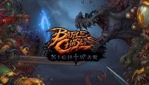 compare and buy Battle Chasers: Nightwar