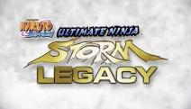 compare and buy NARUTO SHIPPUDEN: ULTIMATE NINJA STORM LEGACY