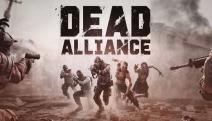 compare and buy Dead Alliance