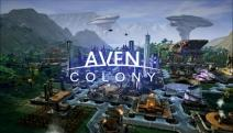 compare and buy Aven Colony