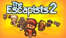 compare and buy The Escapists 2