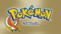 compare and buy Pokémon Gold Version