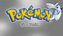compare and buy Pokémon Silver Version