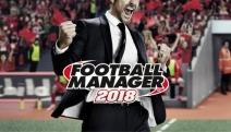 compare and buy Football Manager 2018