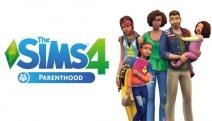 compare and buy The Sims 4 - Parenthood