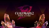 compare and buy Guild Wars 2: Path of Fire